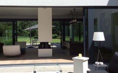 Casa Astrid Schoten