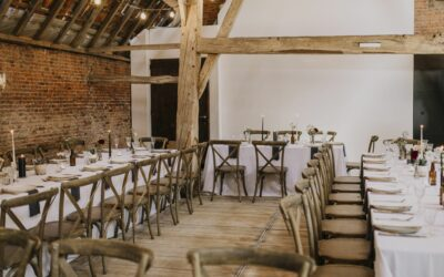 The Barn By The River Lier