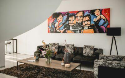 White Villa Turnhout