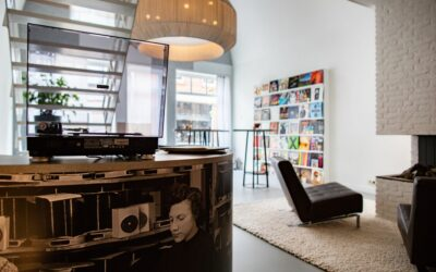 Music Loft Amstelveen