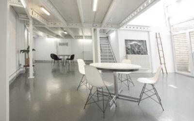 Fashion Loft Antwerpen